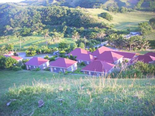 overseeing batanes resort